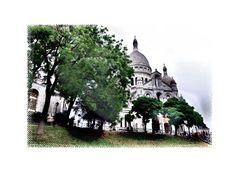 L'air de Paris (7)