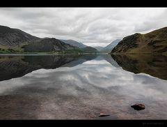Lake Ennerdale