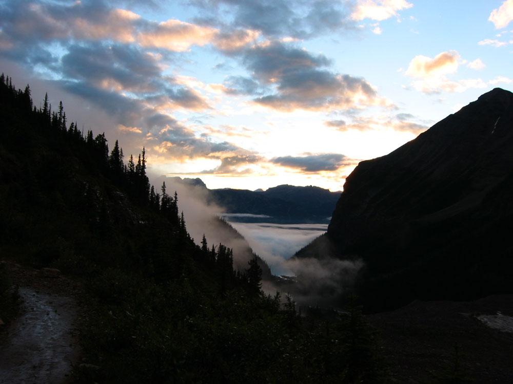 Lake Louise 02