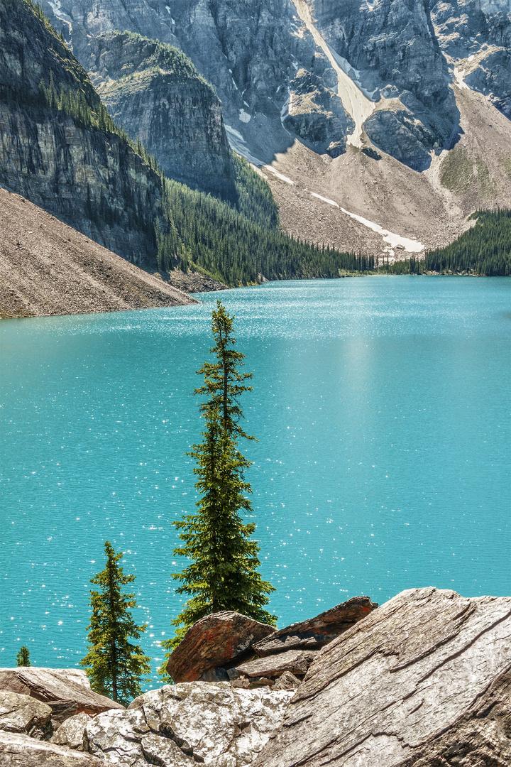 Lake Louise 05