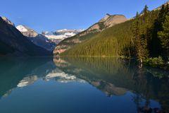 Lake Louise II