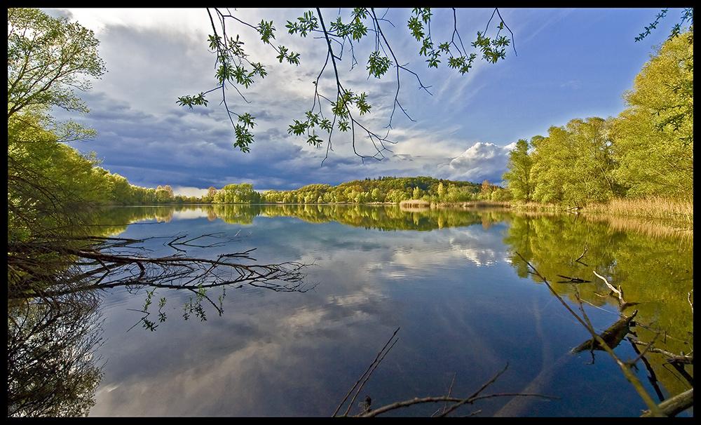 Lake View reloaded