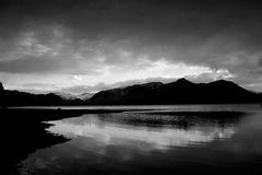 .lake windermere