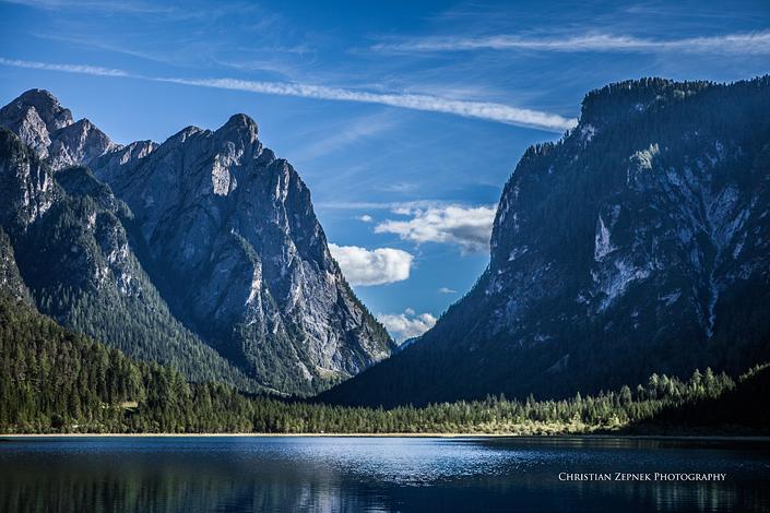Lake_Italy