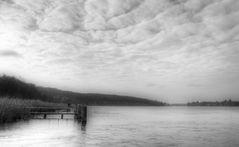 lakeside .......