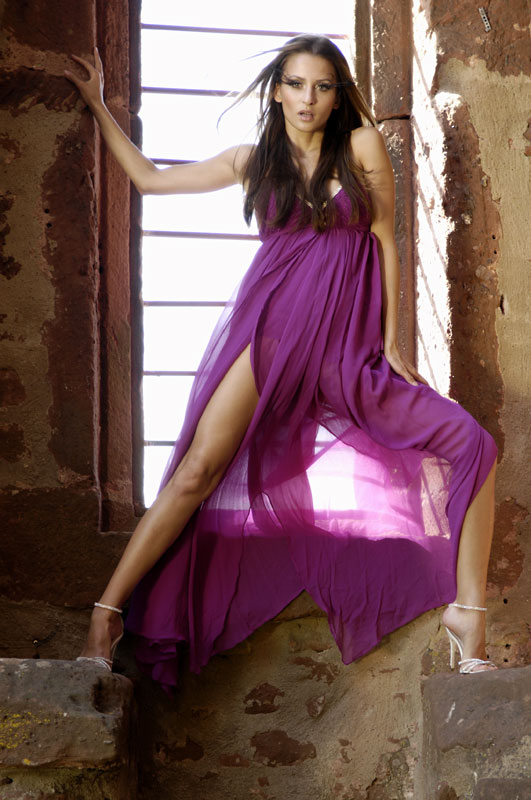 LAKRONA Fashionkalender #1