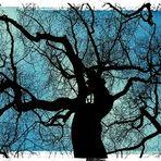 L'albero delle favole