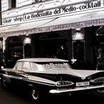 L'alma de Cuba