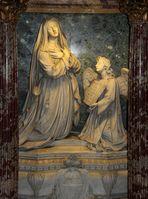 L'Altare della confessione