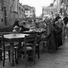 L'altra Venezia 2