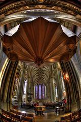Lamberti-Kirche Münster