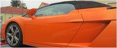 Lamborghini ...einfach schön