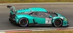 Lamborghini GT3
