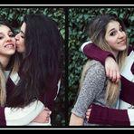 L'amicizia..:)
