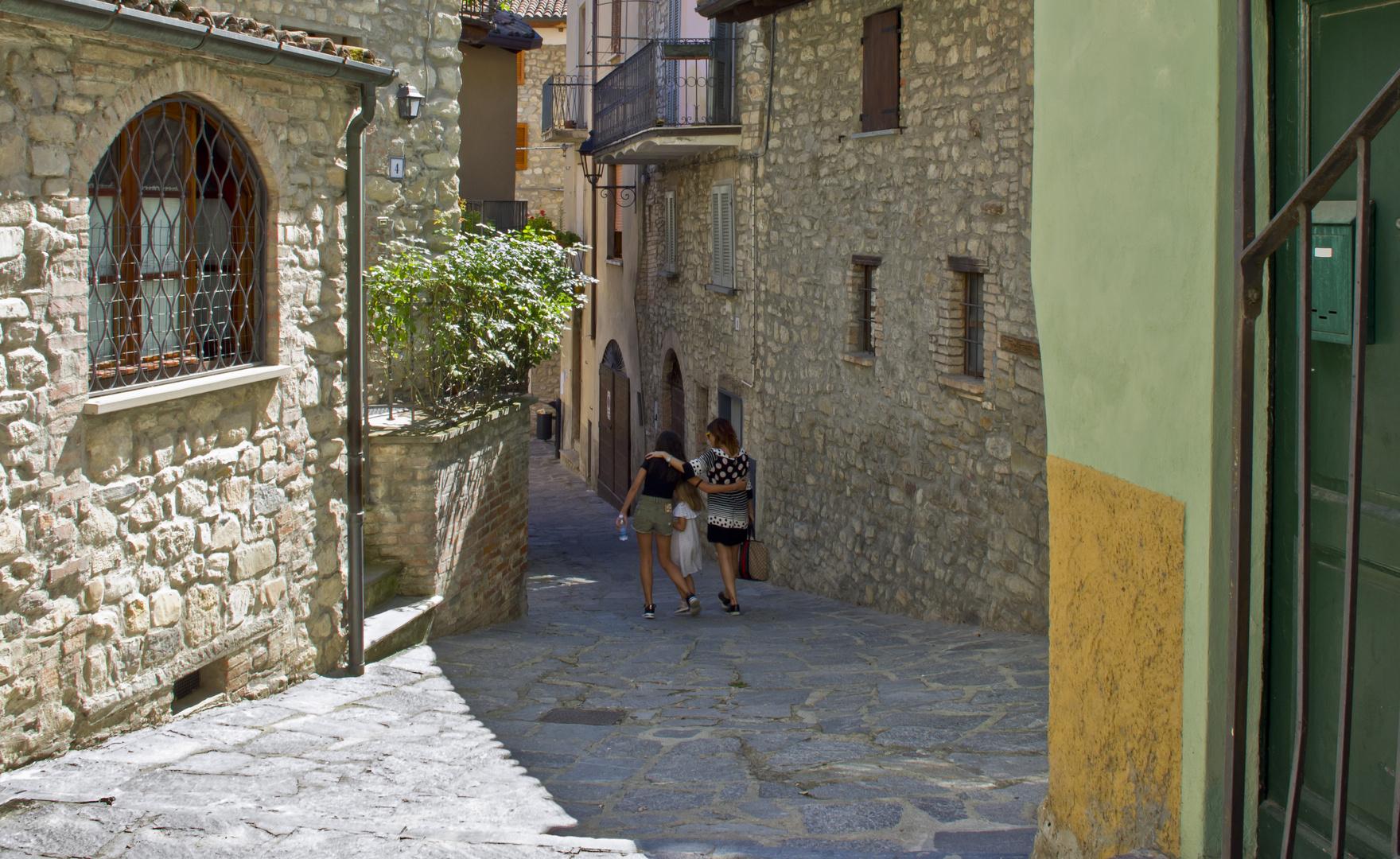 L'amore infinito Foto % Immagini  la mia città, italy ...