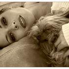 """""""L'amore tra uomo e animale............."""""""