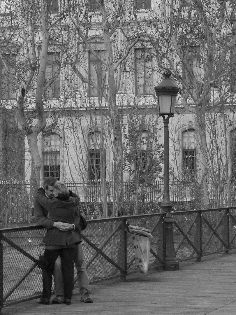 L'Amour à Paris 2