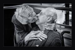 L'Amour au fil du temps