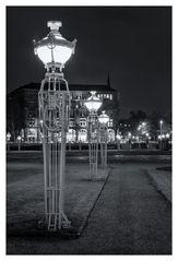 >lamp<