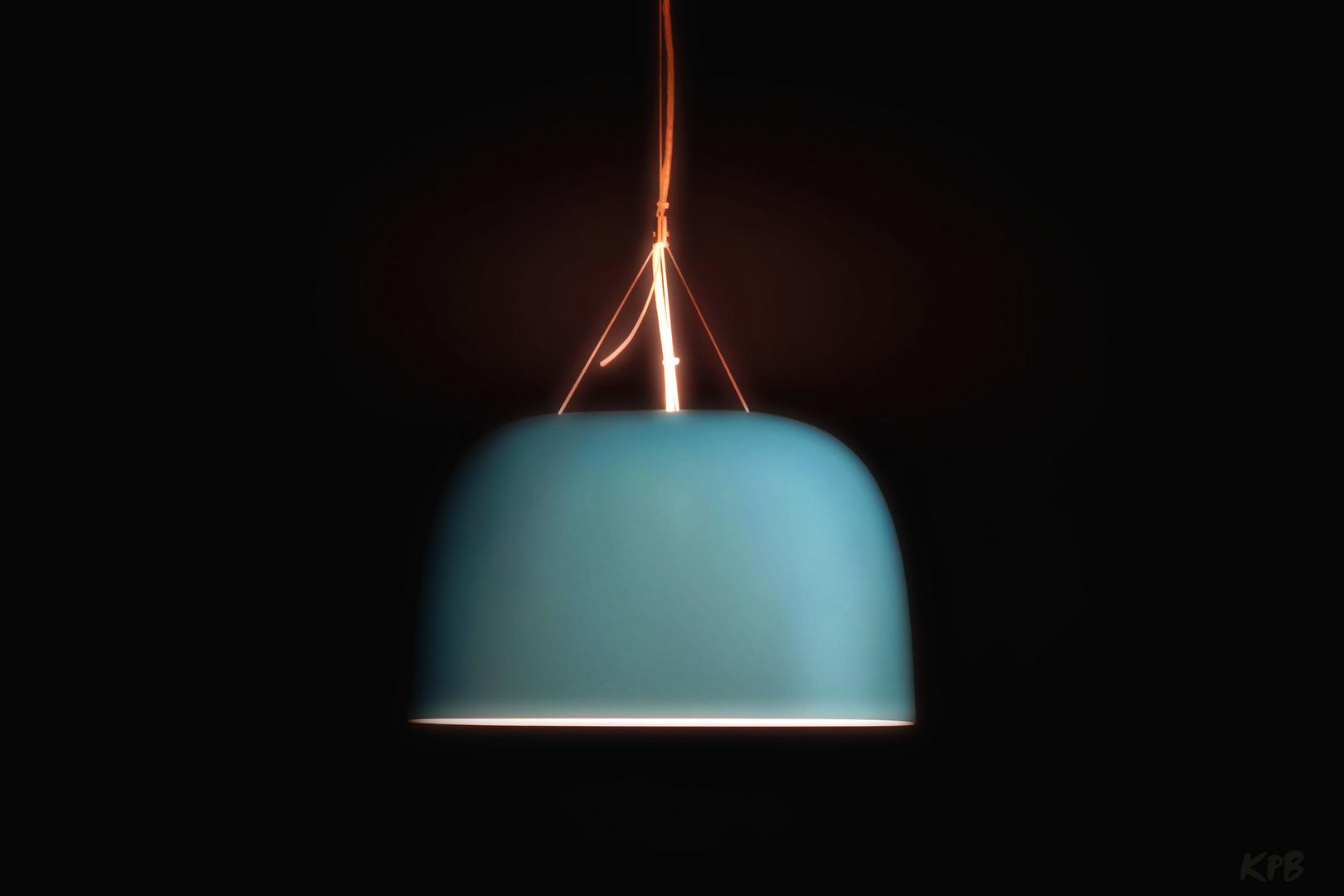 Dot Light Lampen : Lampe foto & bild lampen und leuchten alltagsdesign red dot