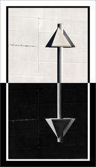Lampe X