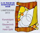 Lampedusa...ein Trauerspiel der EU