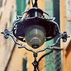 Lampen dieser Welt - Venedig