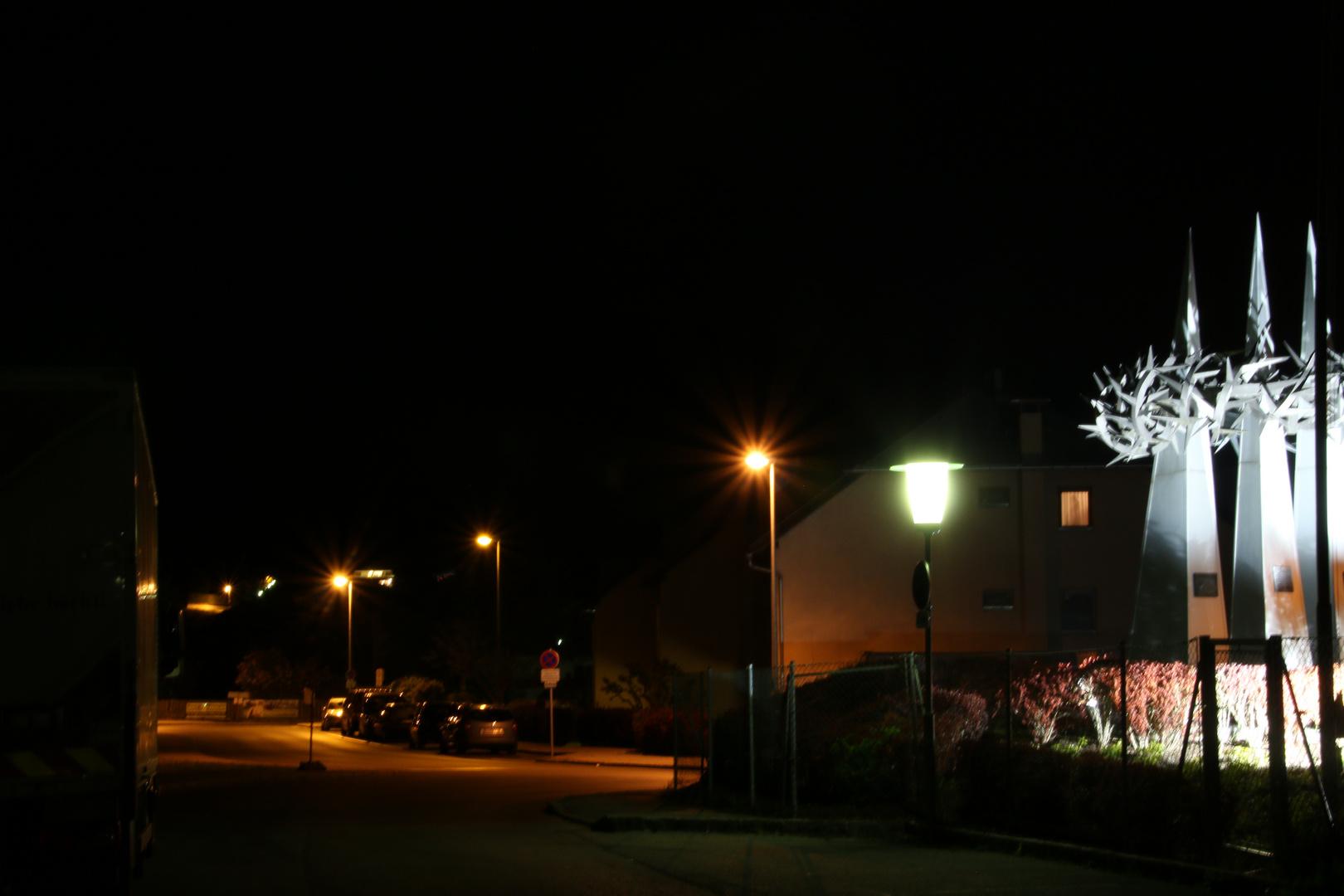 Lampen foto bild lampen und leuchten alltagsdesign for Foto lampen