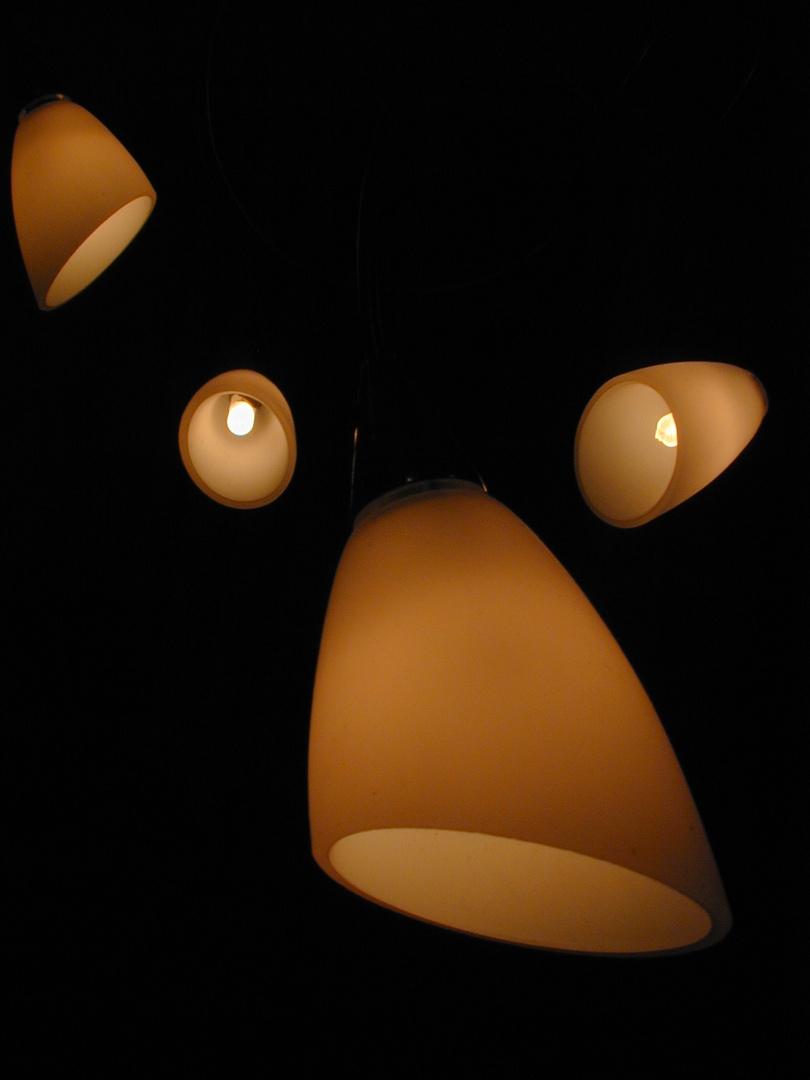lampenbär