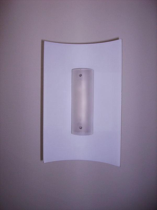 lampen...geist
