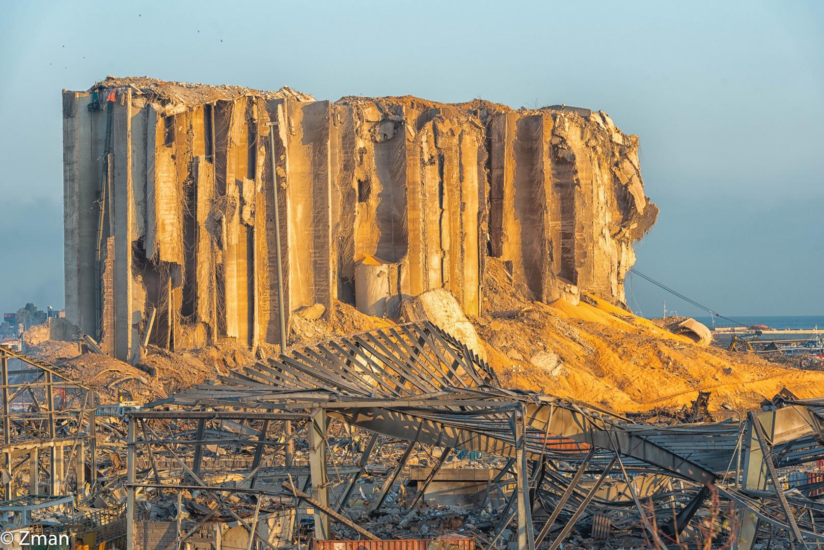 LAN_0627-The Big Explosion In Beirut