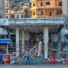 LAN_0648-The Big Explosion In Beirut