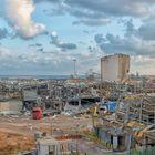 LAN_0726-The Big Explosion In Beirut