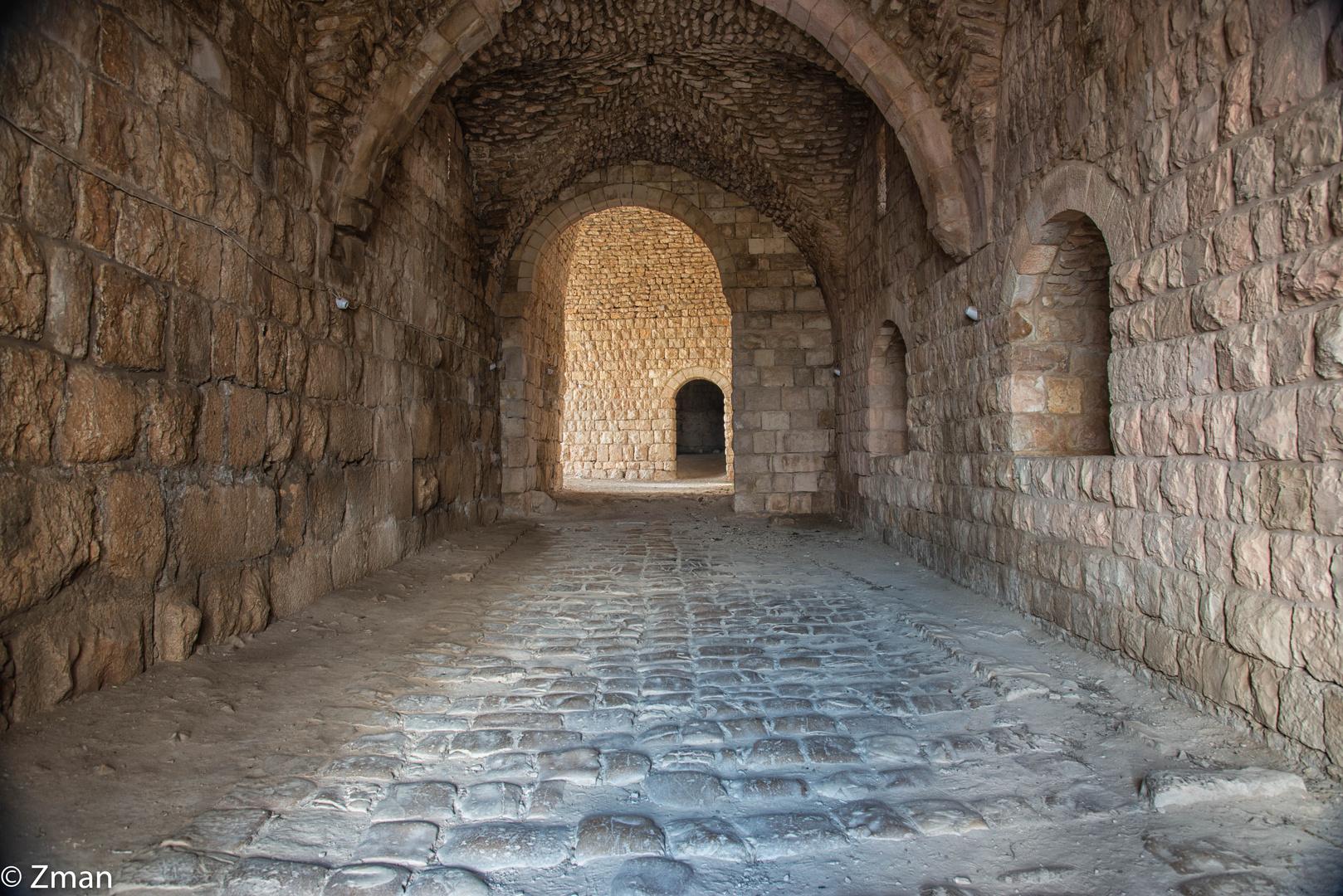 LAN_1011-Tibnine Castle