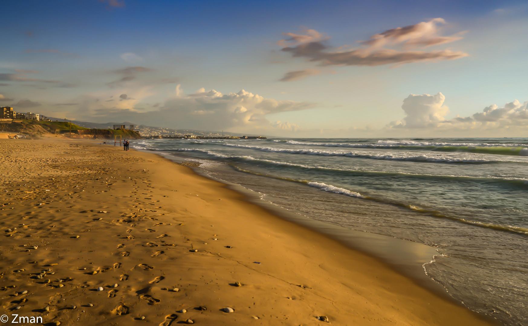 LAN_6199-13 White Sands Beach