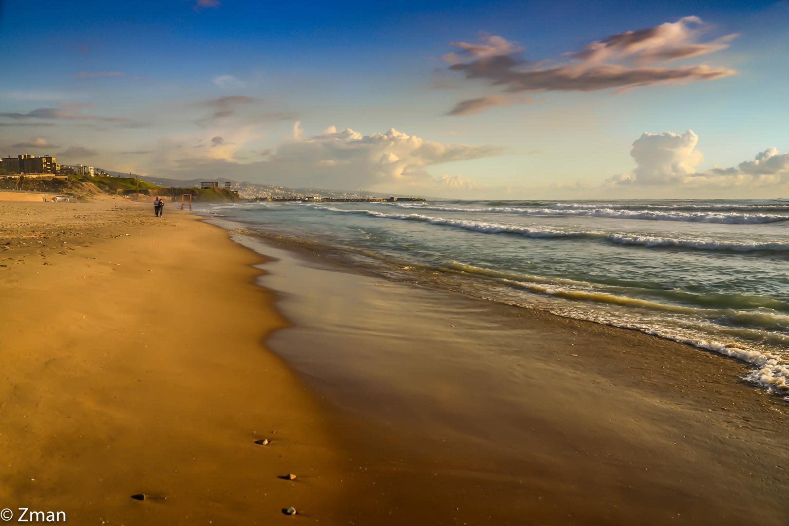 LAN_6200-14 White Sands Beach
