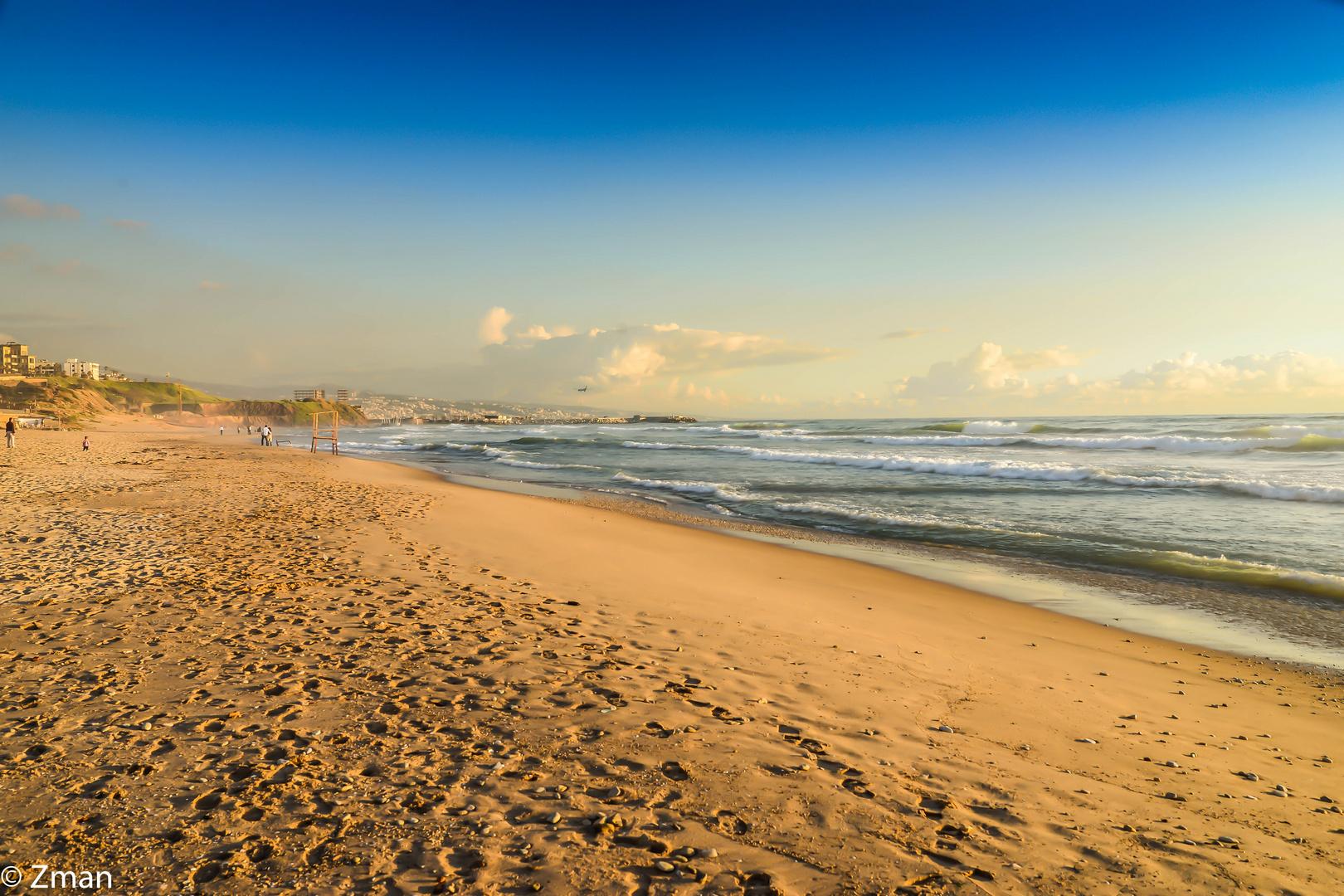 LAN_6229-43 White Sands Beach
