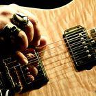 Lance Lopez Guitar