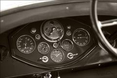 Lancia Lambda Torpedo ...
