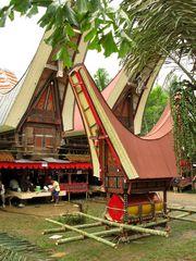 Land der 17.000 Inseln- Indonesia...