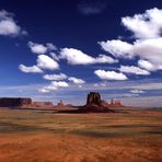 land der navajos