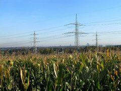 Land unter Strom 2