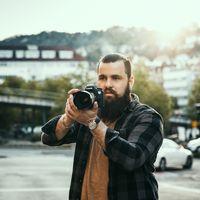 Lander-Photodesign