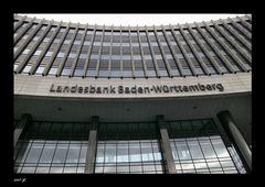 Landesbank Baden Württemberg