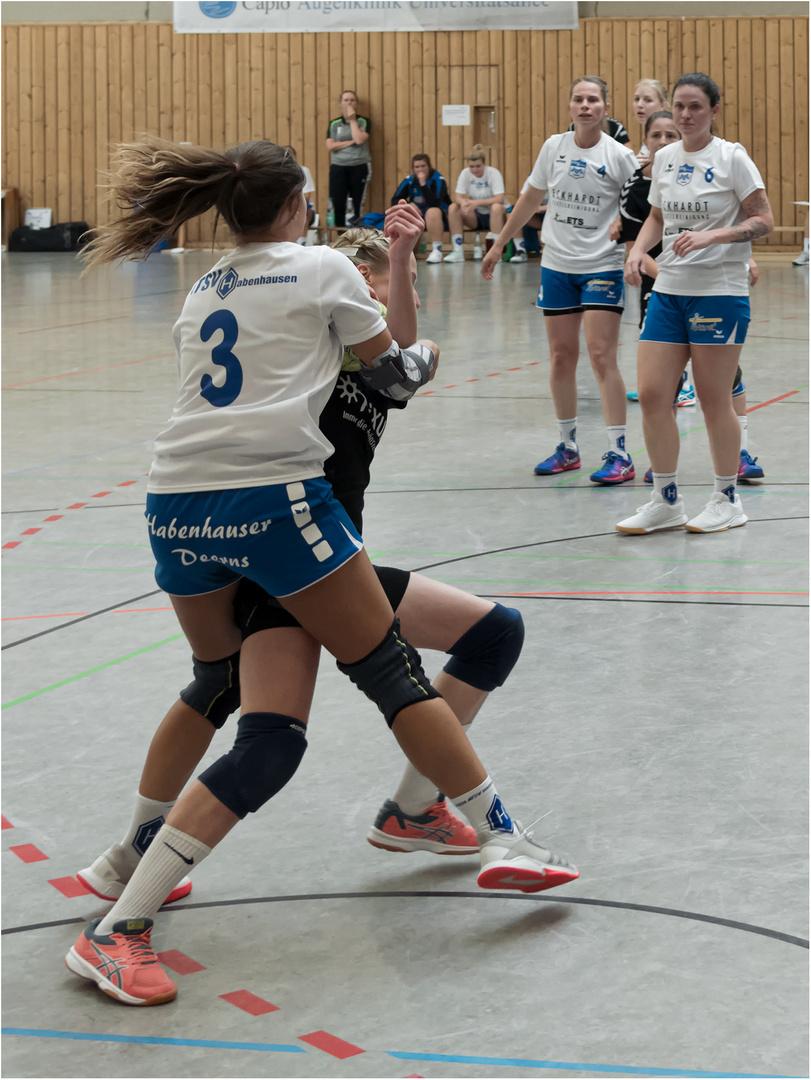 Bremen Landesliga