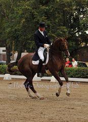 Landesmeisterschaften Hannover 2010