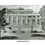 Landestheater Dessau