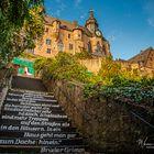 Landgrafenschloss_Marburg_Gebr.Grimm