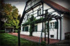 Landgut Ramshof ... Willich