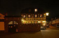 Landhaus Zündorf
